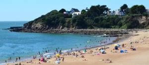 04abis_plage_courance