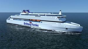remous-autour-du-projet-pegasis-de-brittany-ferries