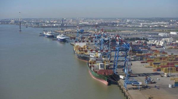 le-port-nantes-saint-nazaire-pourra-deconstruire-des-navires