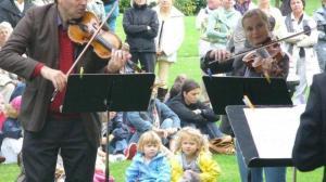 festival-de-musique-de-chambre-consonances-saint-nazaire-les-reservations-sont-ouvertes