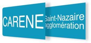 nouvelle-identite-visuelle-pour-la-carene--1140