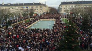 10-000-manifestants-saint-nazaire