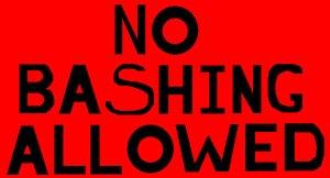 No_Bashing_by_Anti_Bashers_United