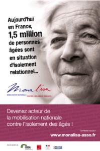 MONALISA-Campagne-de-lutte-contre-lisolement