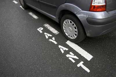 infraction-stationnement-non-paiement